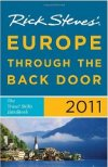 Rick Steves' Europe Through The Back Door 2011